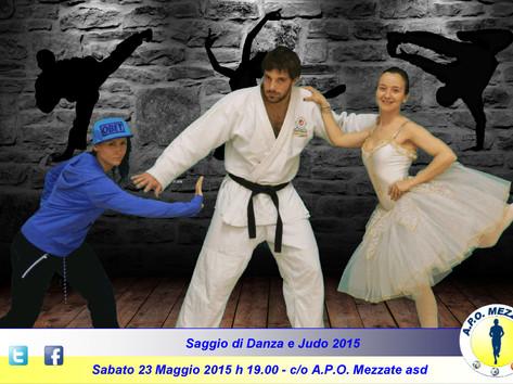 Invito Saggio 2015.jpg