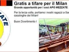 Gratis a tifare Milan 2.JPG