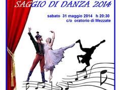Invito Saggio 2014.jpg