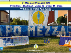 Trofeo Apo Junior 2018b.jpg