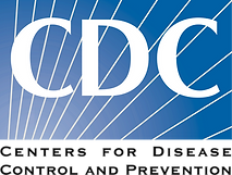 1017px-US_CDC_logo.svg.png
