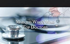 top_doctors_header.jpg