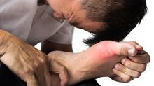 Inflammation Complicates Type 2 Diabetes