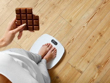 Can I Cure Type 2 Diabetes by Losing Weight?