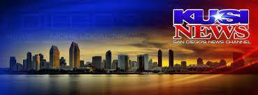 KUSI news logo.jpg