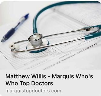 top doctors.png
