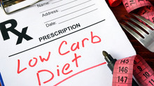 What is the Best Way to Control Type 2 Diabetes Without Medication?