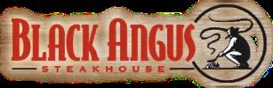 Black_Angus_Steakhouse_logo_edited.png