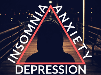 Depression-Anxiety-Insomnia-Triangle.png