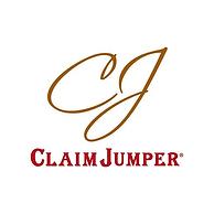 claim-jumper-logo.png