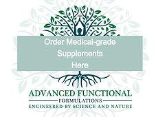 Advanced%20Functional%20Formulations_edi