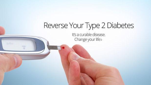 reverse diabetes.jpg