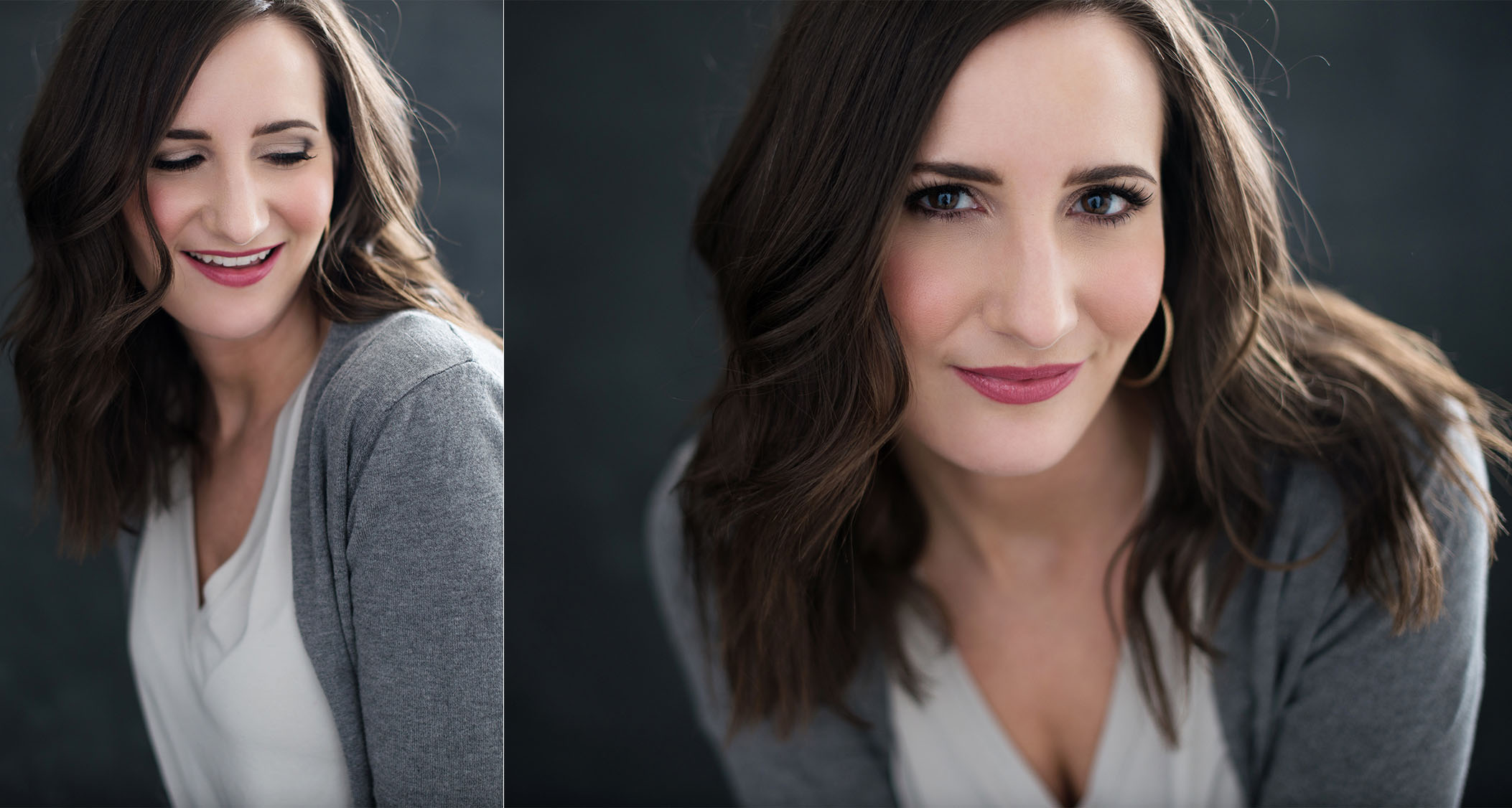 minneapolis-headshot-glamour-studio-phot