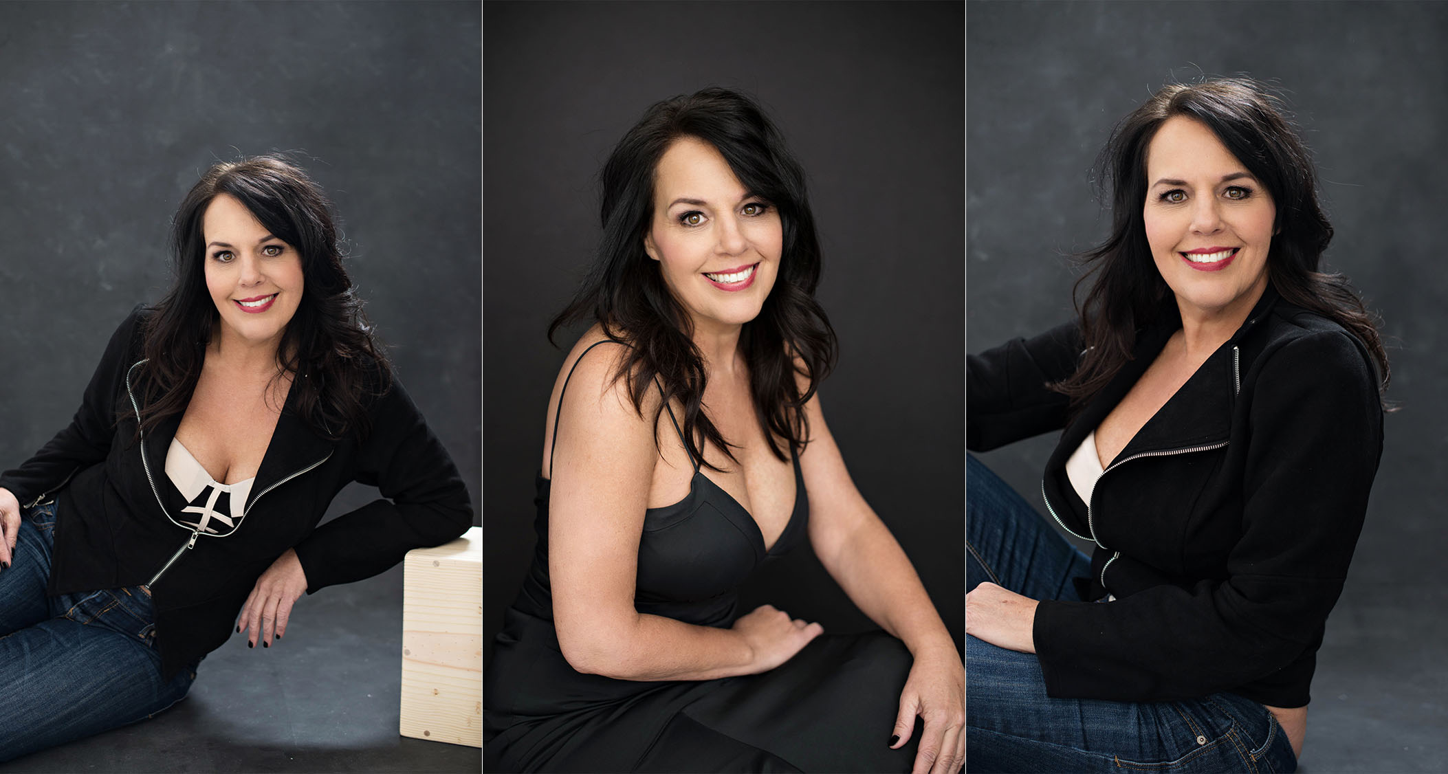 minneapolis-glamour-headshot-photography