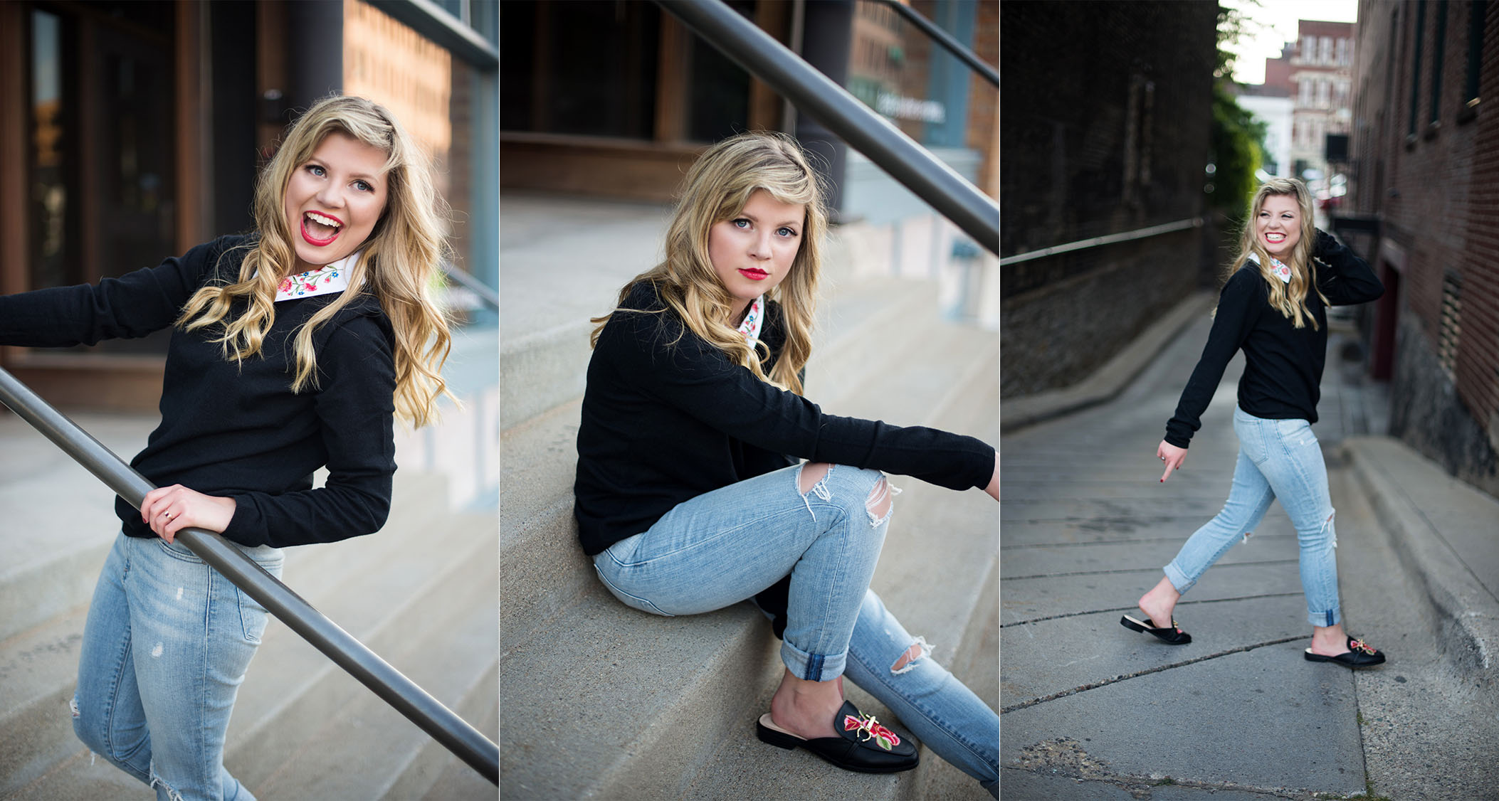 Minneapolis-maple-grove-senior-portraits
