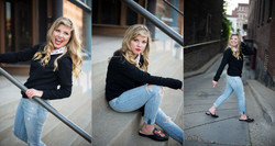 Minneapolis-maple-grove-senior-portraits