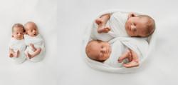 twin-newborn-photography-rogers-mn