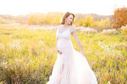 Julia-Maternity-low-36