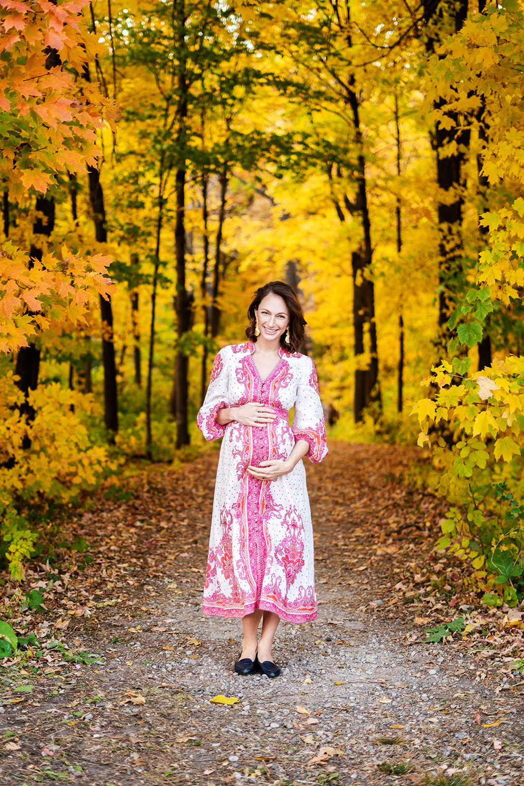 Julia-Maternity-low-59