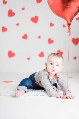 Rowen-Valentines-day-1.jpg