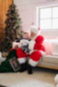 Rowen-Santa-Mini-9.jpg