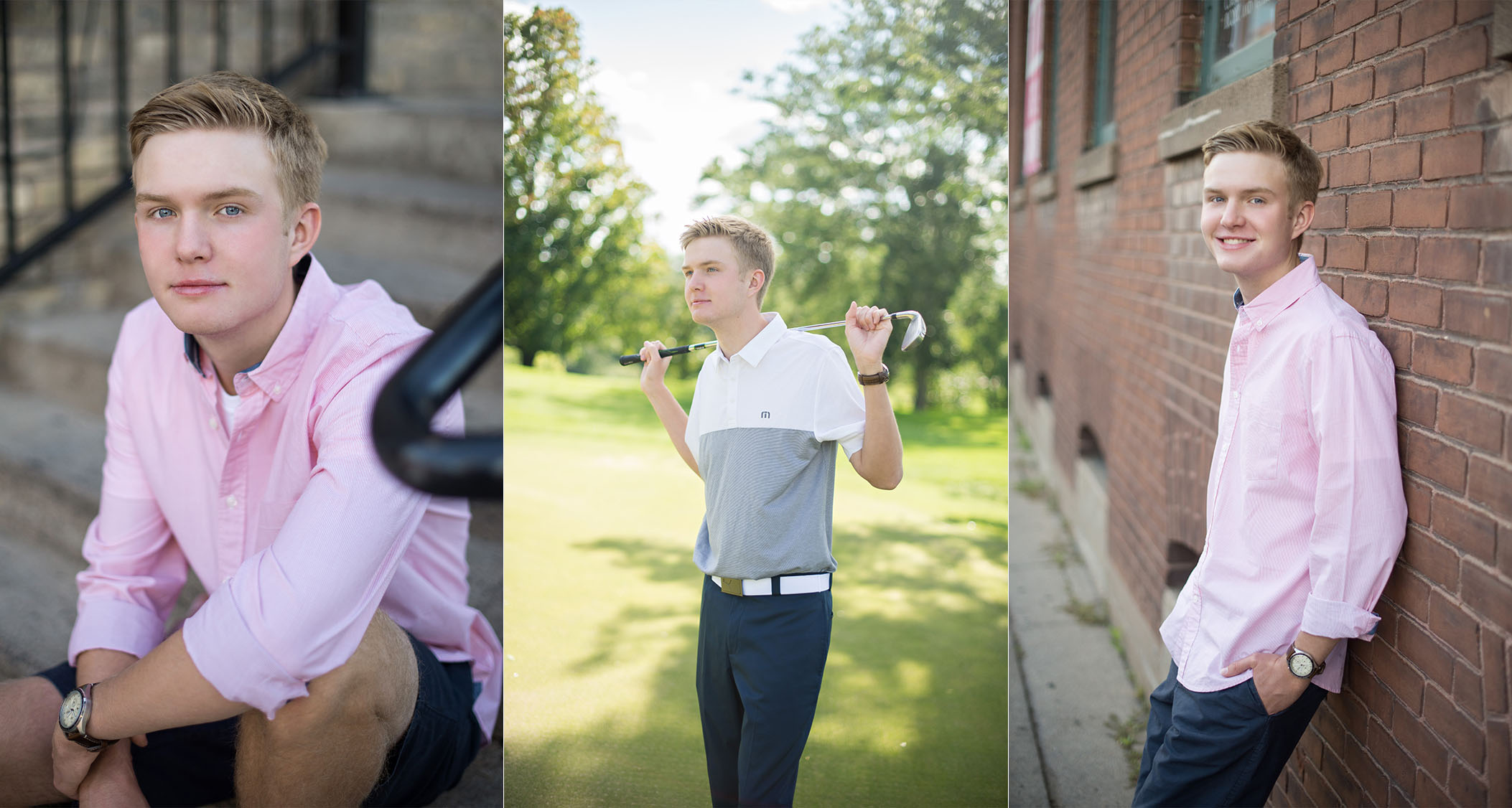 minneapolis-rogers-outdoor-senior-photos