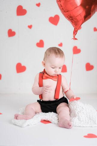 Rowen-Valentines-day-12.jpg