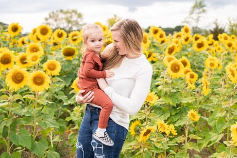 Reina-Sunflower-Originals-6.jpg