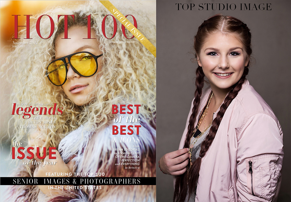 senior-style-guide-hot-100-photographers