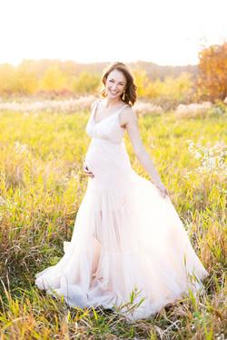 Julia-Maternity-low-35
