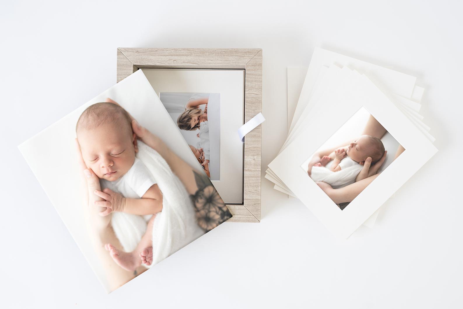 Studio-Products-image-box-newborn-low