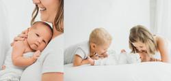 Sibling-newborn-photography-rogers-minneapolis