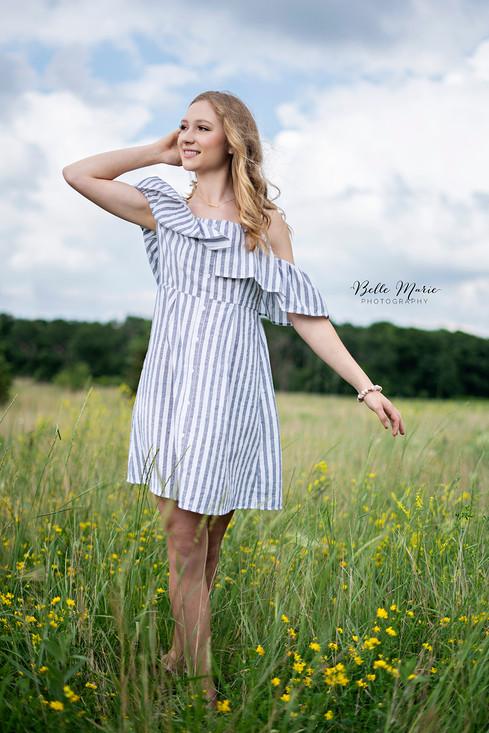 Natalie-Summer-low-23.jpg