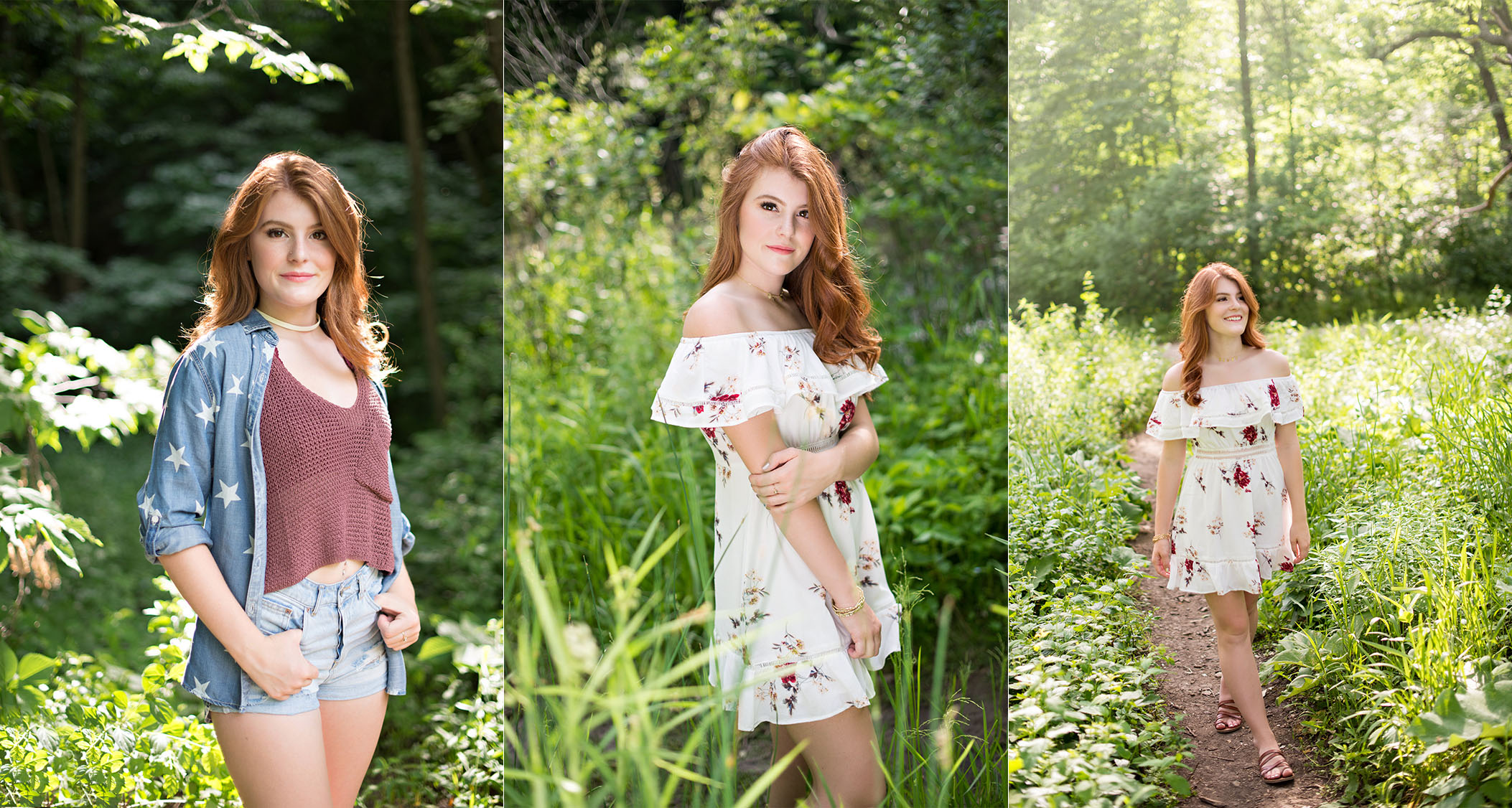 minneapolis-rogers-modern-senior-photos-