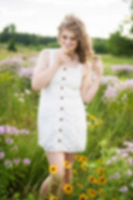 Callie-Burch-Low-6.jpg