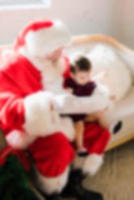 Ai-Lan-Santa-Mini-32.jpg
