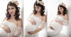 minneapolis-rogers-outdoor-maternity-por