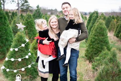 tree-farm-low-Liz-25.jpg