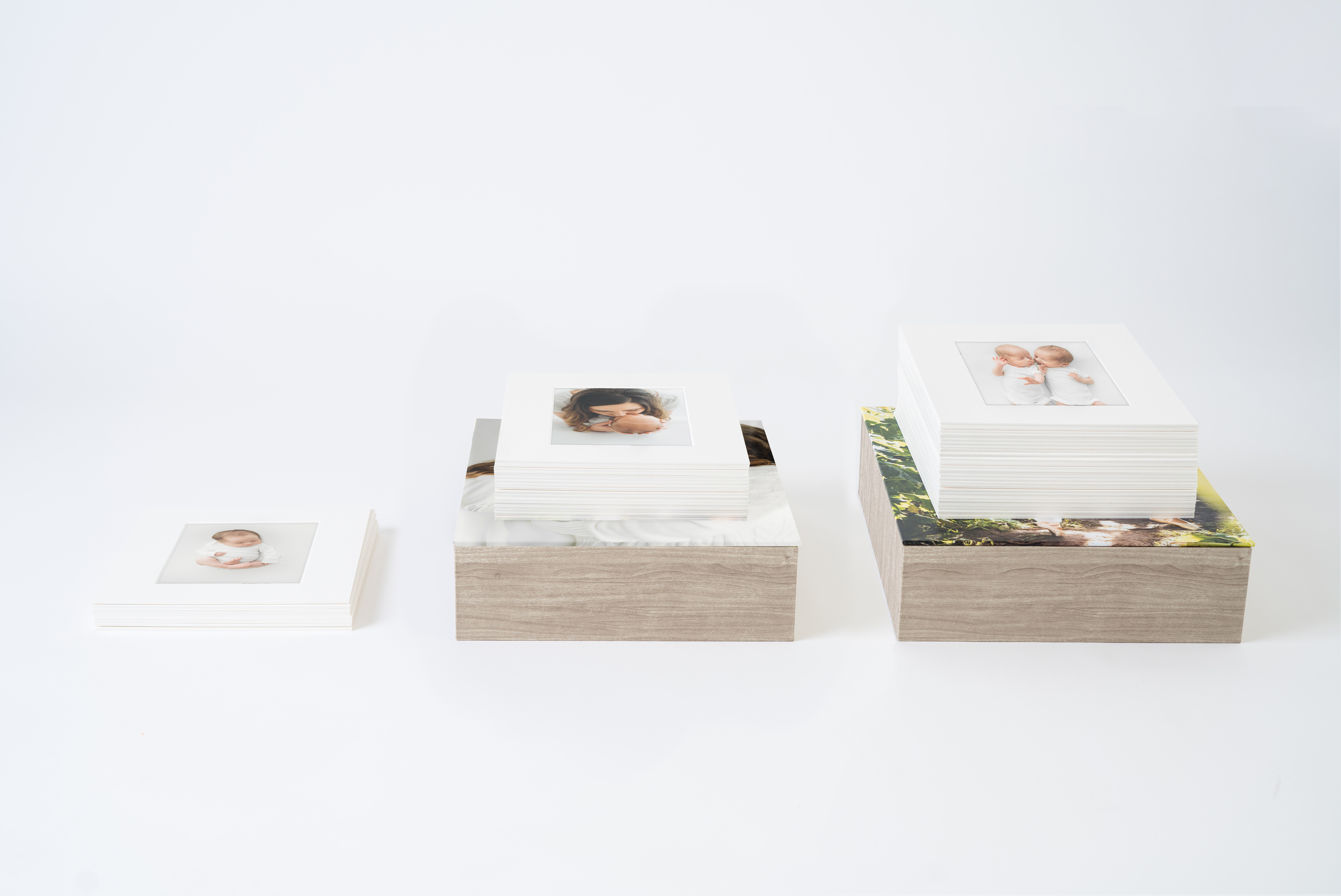 Studio-Products-folio-boxes-newborn