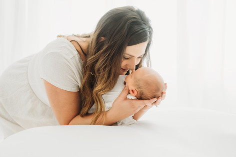 timeless-newborn-portraits-rogers-3