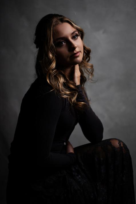 fashion-model-senior-photos-minnepolis-3