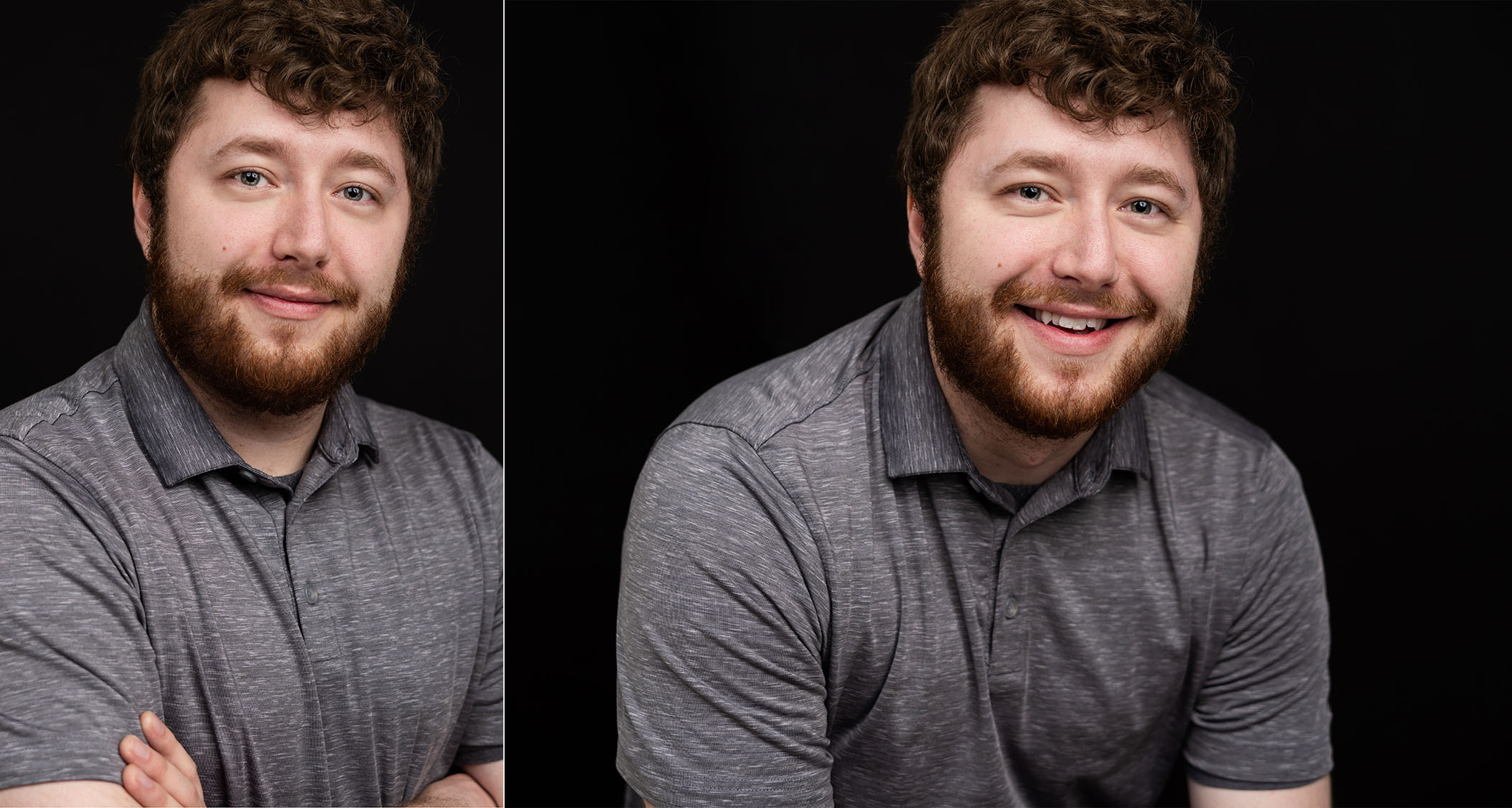 minneapolis-mens-headshot-phographer