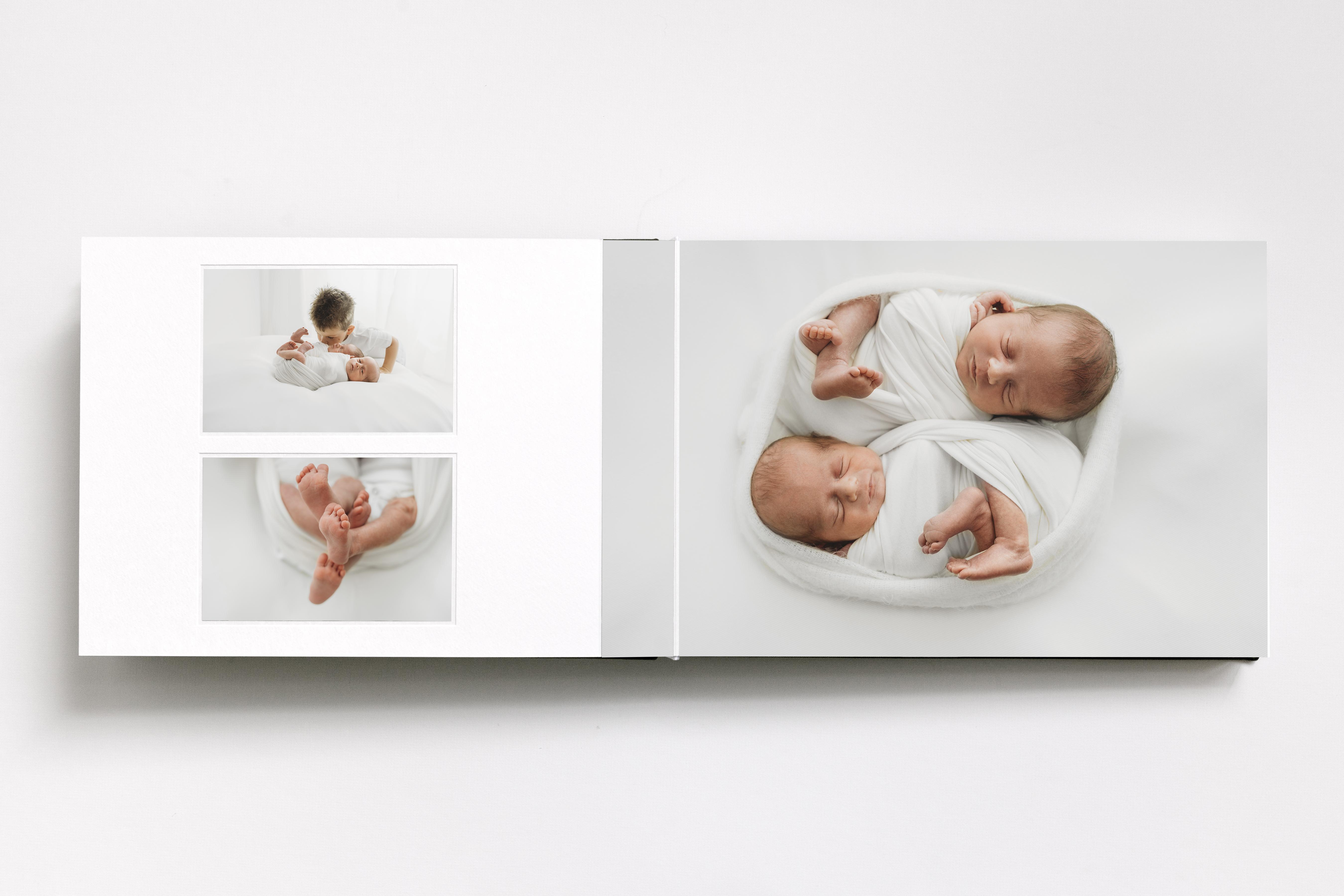 duo-album-01-newborn