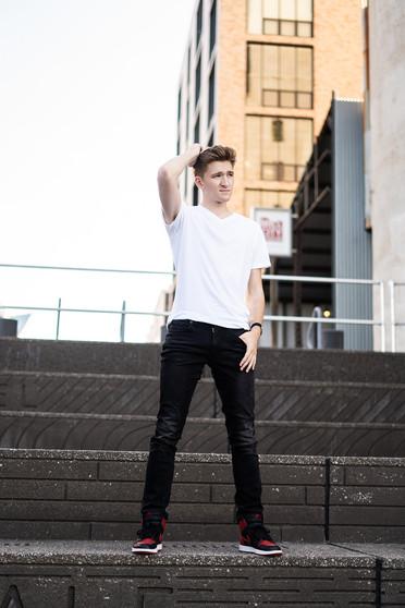 Aidan-Barnes-High-22.jpg