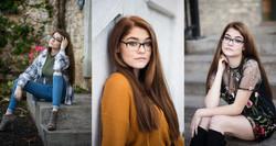 minneapolis-rogers-modern-senior-photos-
