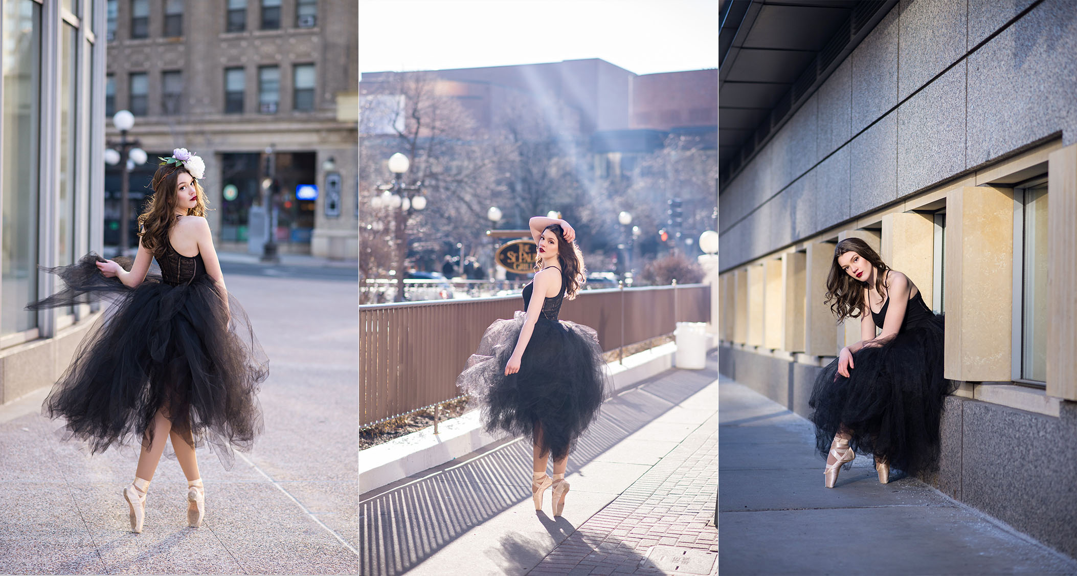 minneapolis-rogers-senior-ballet-portrai