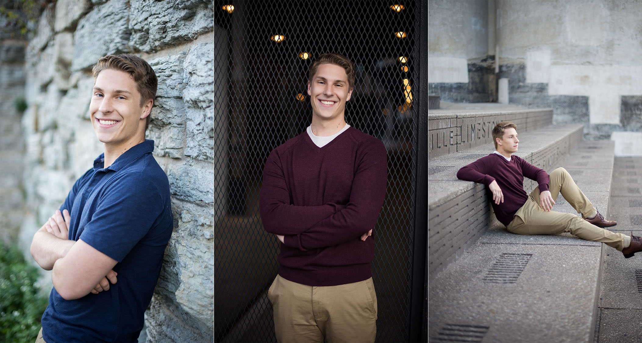 Minneapolis-maple-grove-senior-photos-2.