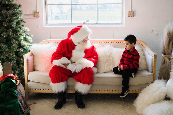 full-santa-mini-low-1.jpg