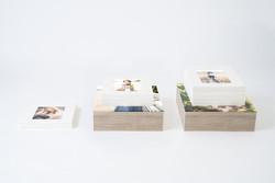 Studio-Products-folio-boxes-senior