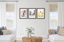 senior-livingroom-LakeHouse